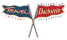 Logo Dachstein Incentives